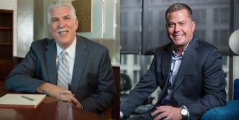 PS416-Article-Portrait-Thought-Leadership-Slides-Wells-Fargo-Morningstar.jpg