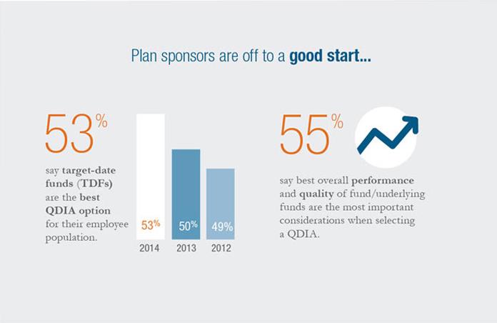 janus_plan_sponsor_good_start