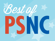 Best of PSNC 2016