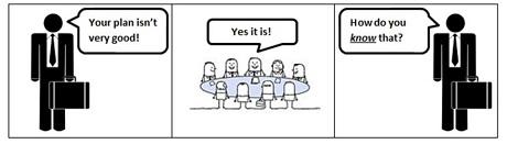 Retirement Resources cartoon2