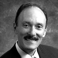 Douglas Yacenda, director of Retirement Plans