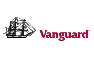 psnc19-sponsor-logos_vanguard
