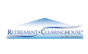 psnc19-sponsor-retirement-clearinghouse