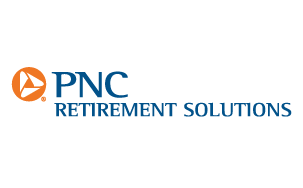 psnc19-sponsor-pncretsolutions