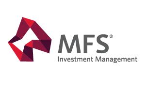 psnc19-sponsor-mfs