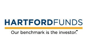 psnc19-sponsor-hartford