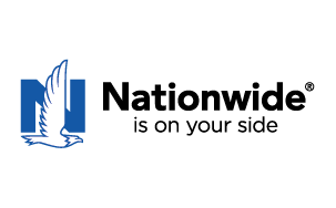 hsa19-sponsor-nationwide