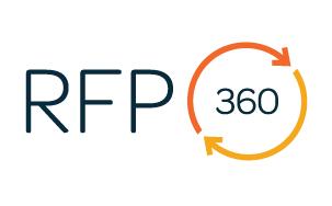 psnc19-sponsor-rfp360