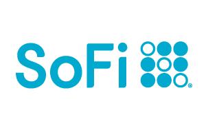 psnc19-sponsor-sofi