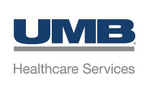 hsa19-sponsor-umb