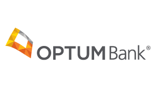 hsa19-sponsor-logos-optumbank