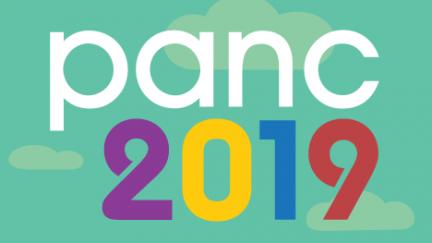 2019 PLANADVISER National Conference