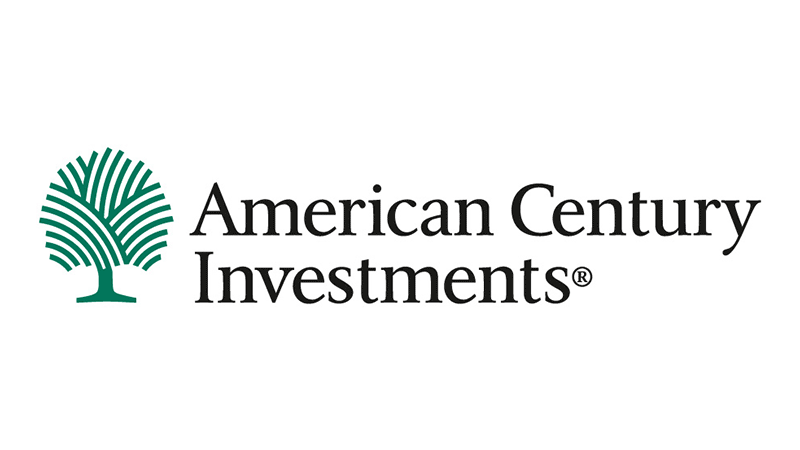 American Century Investments<sup><small>®</small></sup>