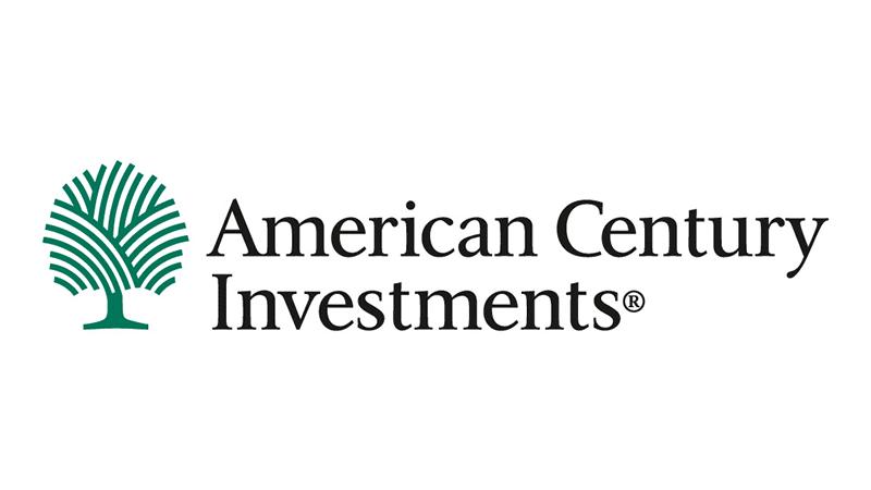american-century-investments-logo