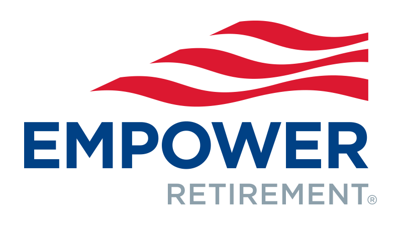 Strengthen your retirement plan to help improve participant outcomes