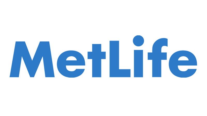 metlife_old-logo-for-ps-30