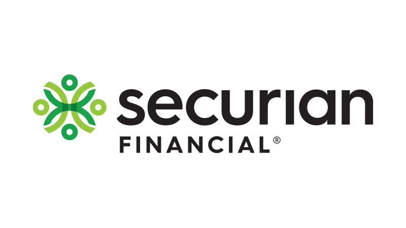 sponsor-logo_securian