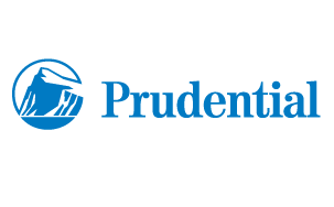psnc20-sponsor-logos-pru