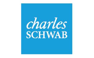 psnc20-sponsor-logos-schwab