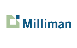 psnc20-sponsor-logos-milliman