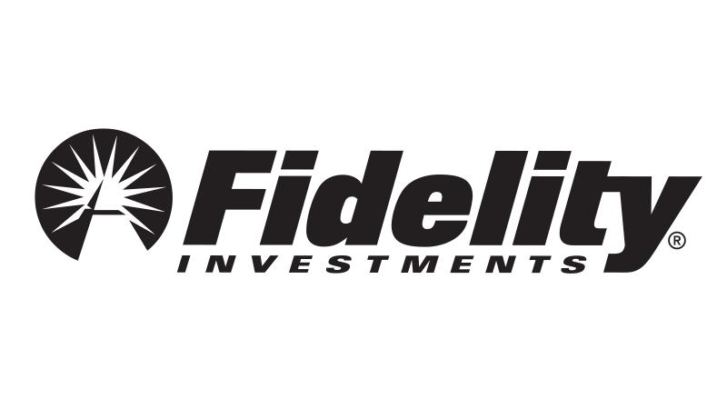 sponsor-logo_fidelity