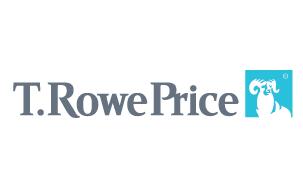 psnc20-sponsor-logos-troweprice