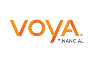 pspaaw20-sponsor-logos-voya