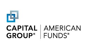 psnc20-sponsor-logos-cg_af
