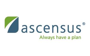 pspaaw20-sponsor-logos-ascensus