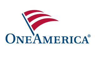pspaaw20-sponsor-logos-oneamerica