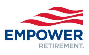 pspaaw20-sponsor-logos-empower