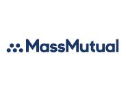 pajf20_tl_massmutual_logo1