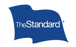 pspaaw20-sponsor-logos-the-standard