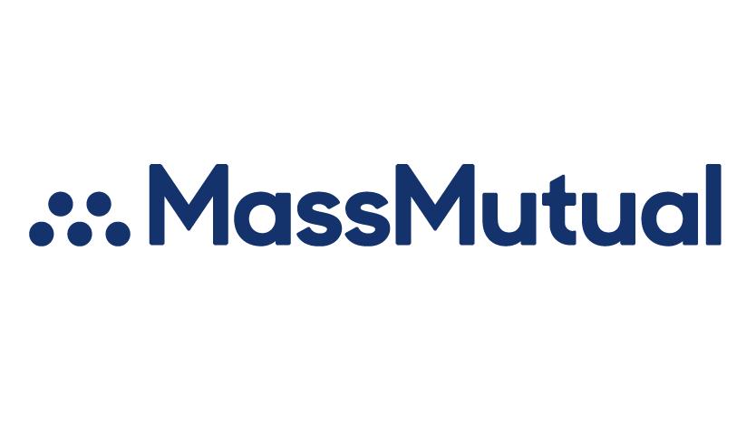 sponsor-logo_mass_mutual