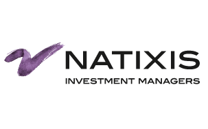 psnc20-sponsor-logos-natixis