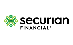 psnc20-sponsor-logos-securian
