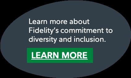 Racial inequalities in financial wellness