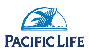 psnc20-sponsor-logos-pl