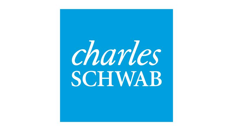 psnc20-event-hub-logos-charles-schwab