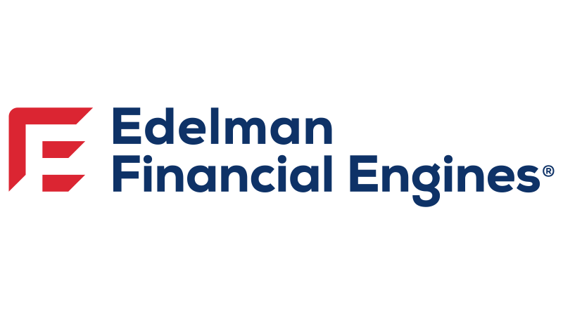 psnc20-event-hub-logos-efe