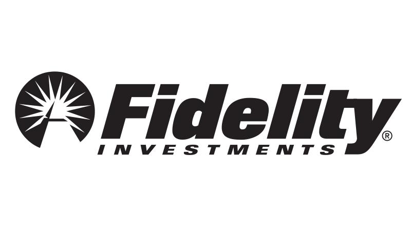 psnc20-event-hub-logos-fidelity