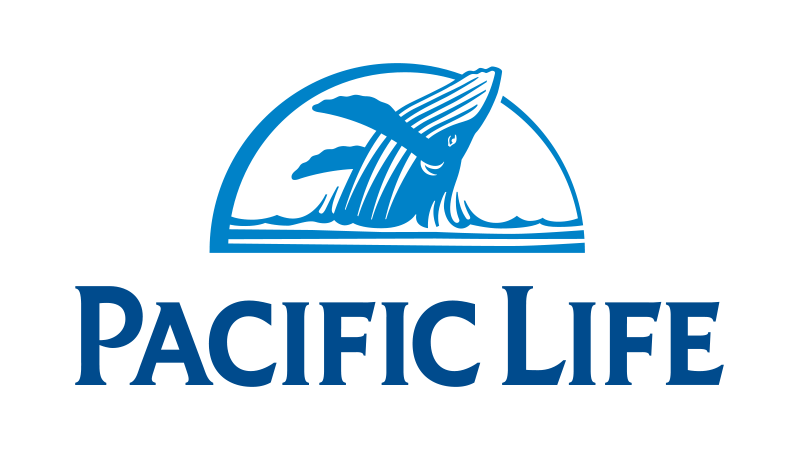 psnc20-event-hub-logos-pacific-life