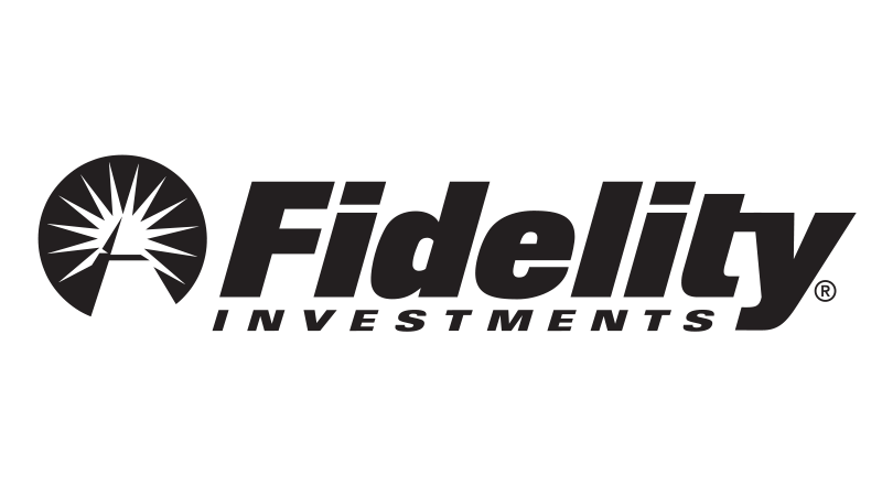 hsa20-event-hub-logos-fidelity