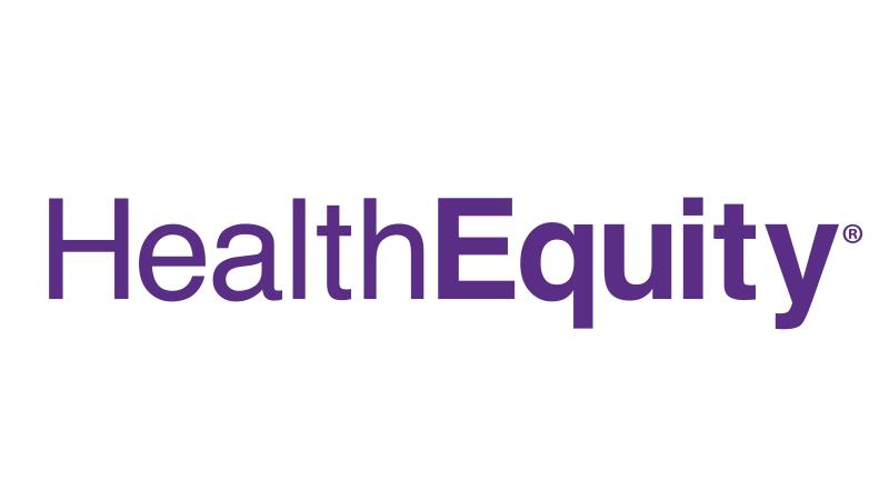 hsa20-event-hub-logos-healthequity