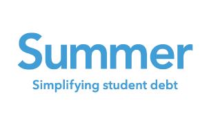 bestofpsnc-2020-logos-summer