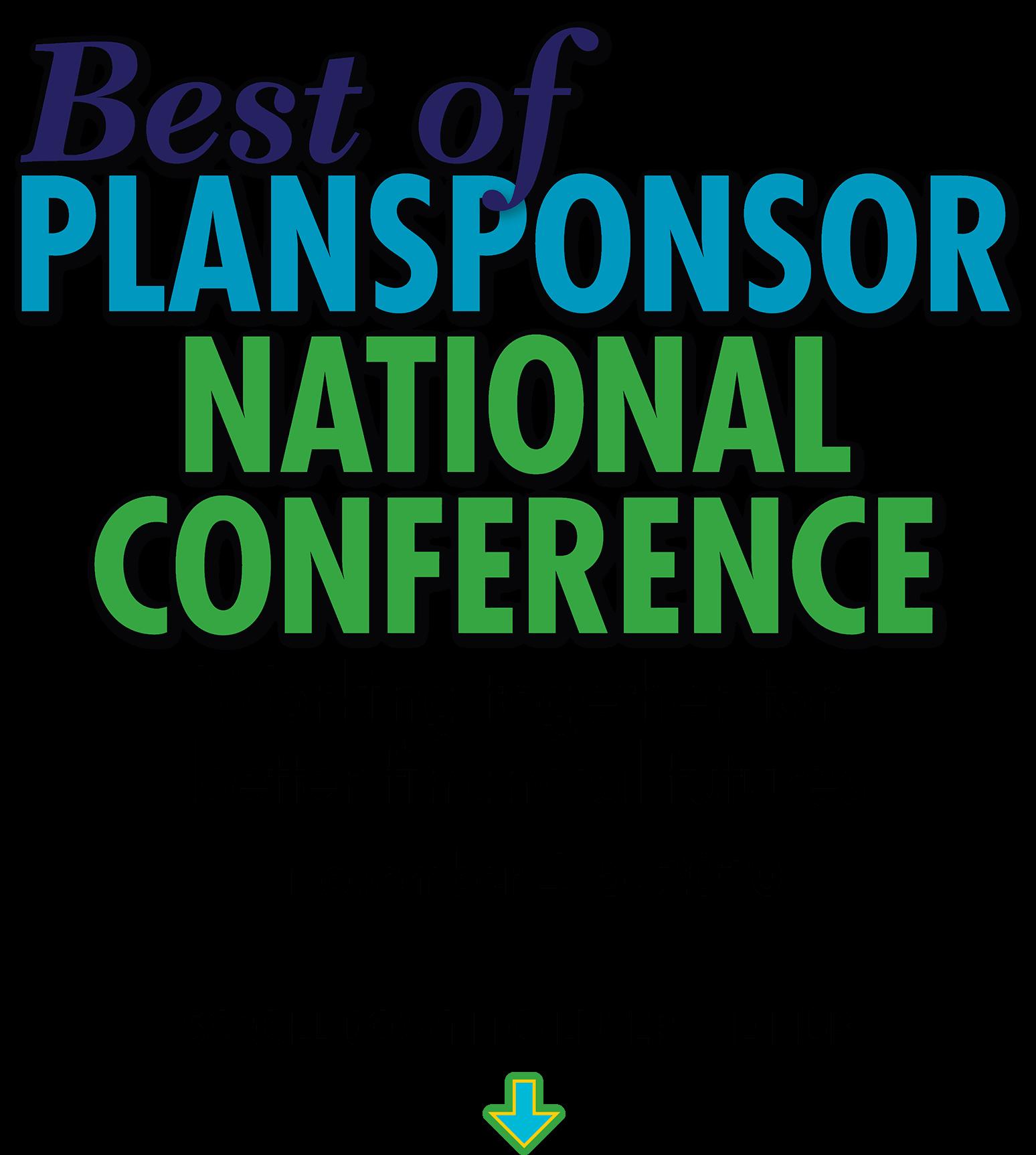 Best of PSNC20 Hub