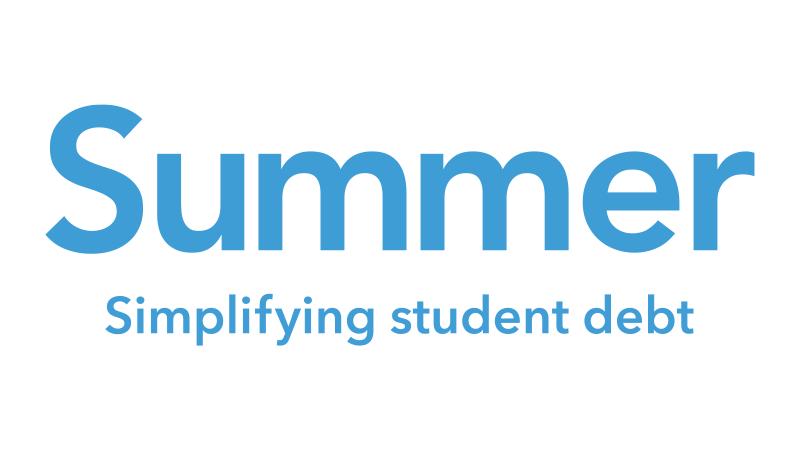 bestofpsnc20-event-hub-logos-summer