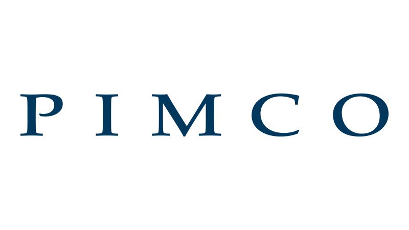 pimco-sponsor-logo
