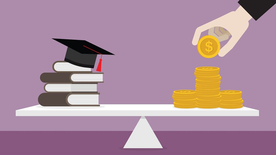 What Happens When Student Loan Payment Deferral Ends?