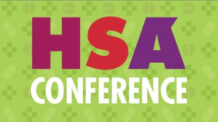 2021 Virtual HSA Conference